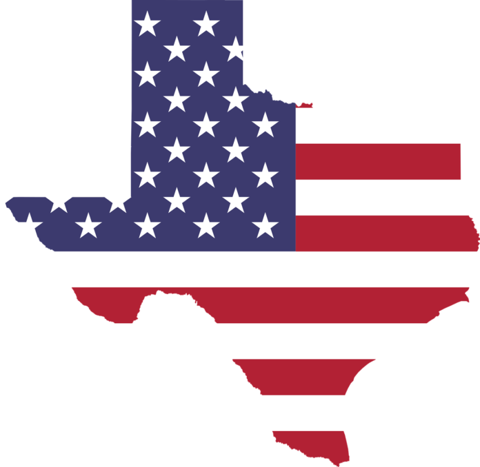 Health Insurance in Texas